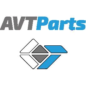 AVTParts